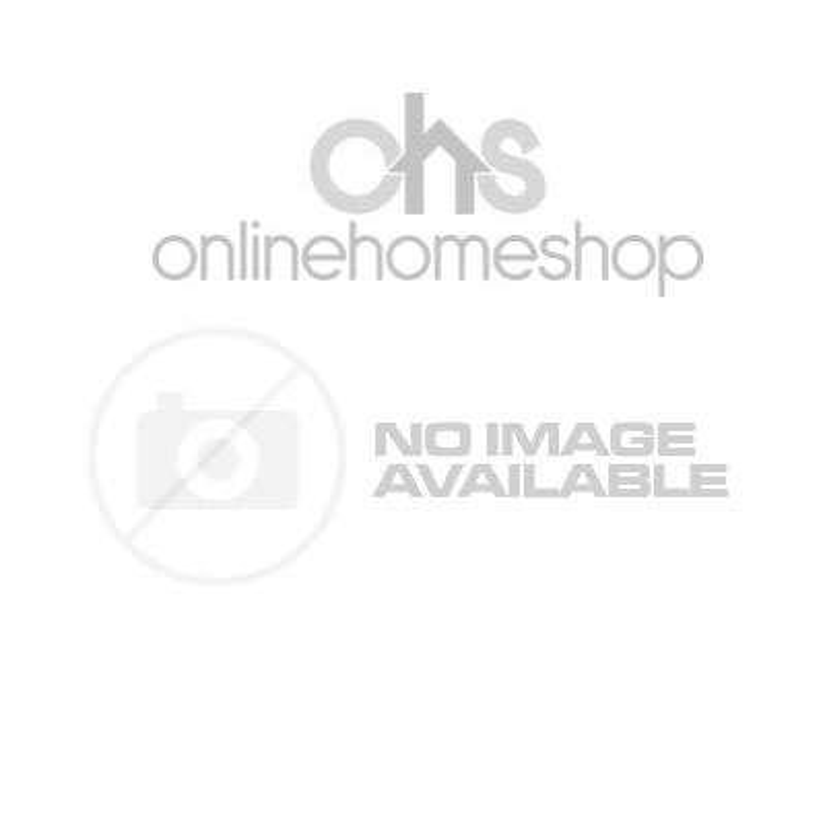 Dreamscene Towel Bale 6 Piece - Charcoal